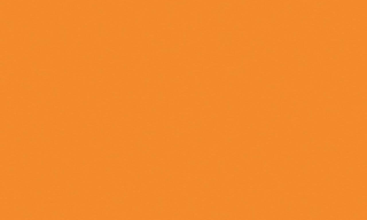 чисто оранжевая картинка что теперь